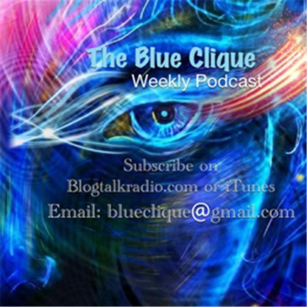 The Blue Clique: Expression of Spirit