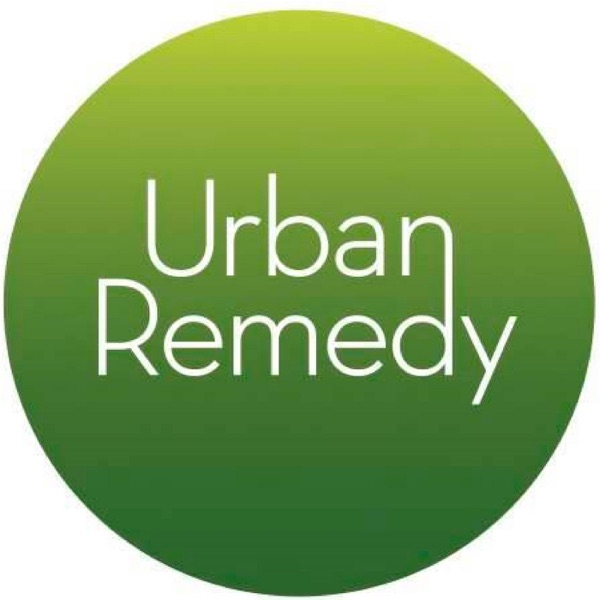 Urban Remedy Podcast