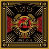 Little Lions (John Goff Remix)