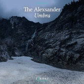 The Alexsander - Umbra (Extended Mix)