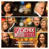 De Zevende Hemel (Officiële Soundtrack)
