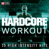 Can't Stop (Workout Mix 128 BPM)