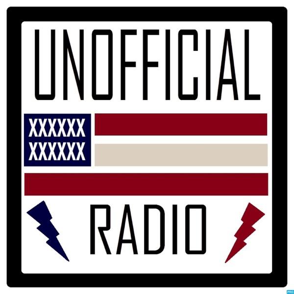 Unofficial Radio