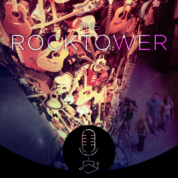 The Rock Tower