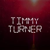 Timmy Turner - DJ Desiigner Cover Art