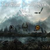 The Elder Scrolls Series, Vol. 1