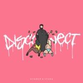 Дисконнект (feat. Кравц)