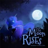 The Moon Rises - Ponyphonic & Kristen Calvin