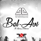 Bel Avi (feat. Henry Philemon)