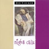 When a Woman Cries - Joe Cocker
