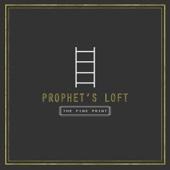 Prophet's Loft - EP