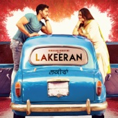 Lakeeran (Original Motion Picture Soundtrack)