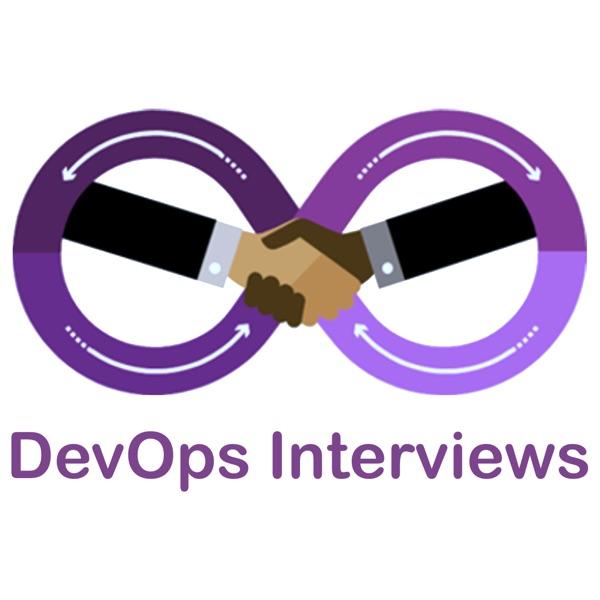 DevOps Interviews  - Channel 9