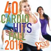 Sofia (135 BPM Workout Mix)