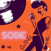 Swing (Extended Mix)