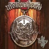 The Bronze Age, Motörhead