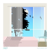 Futures - EP