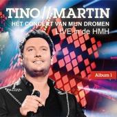 Hét Concert Van Mijn Dromen, Pt. 1 (Live in de HMH)