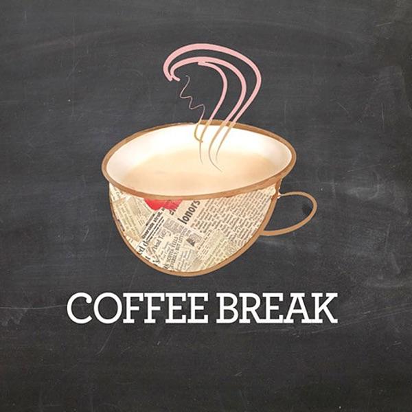 Coffee Break (Mobile)