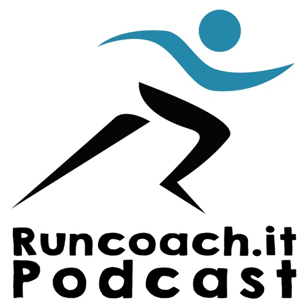 Runcoach.it Podcast