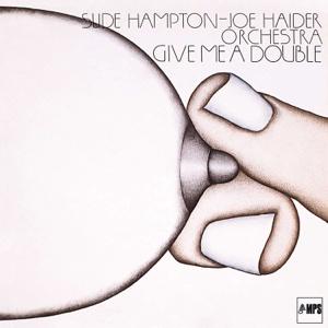 Slide Hampton - Give Me a Double (Live)