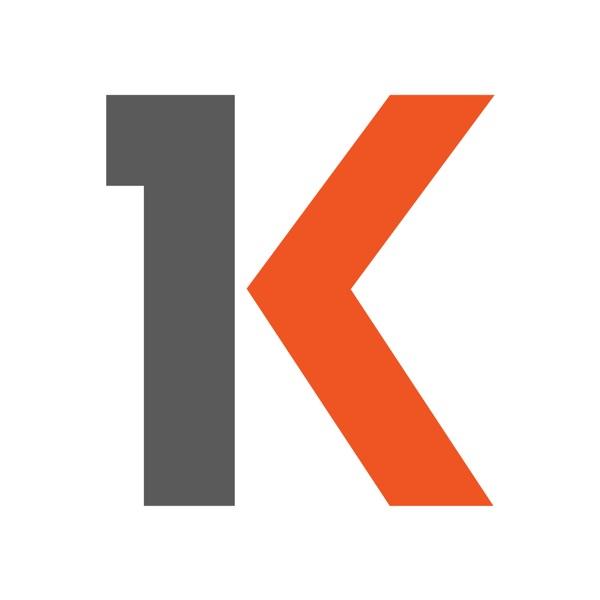Kensington Church: Orion Weekend (Audio)