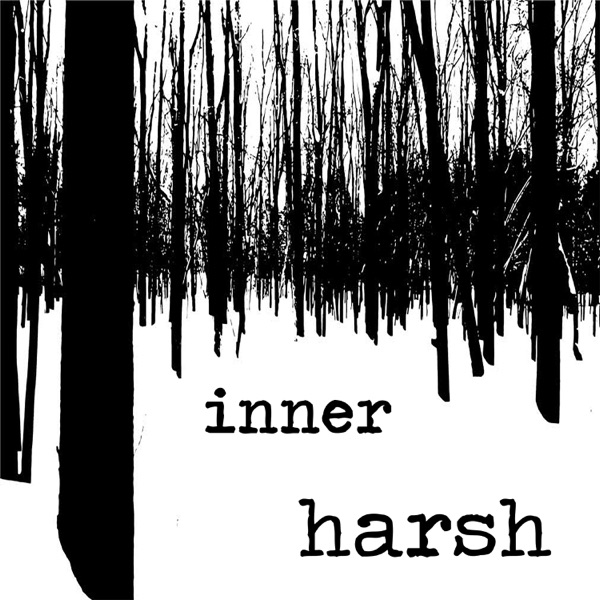 Inner Harsh