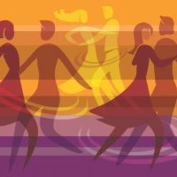 Mejor Vida con el Baile