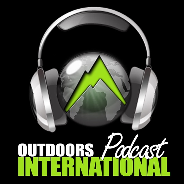 The Outdoors International Podcast