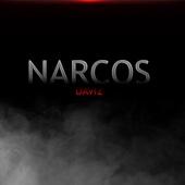 Narcos (Trap Version)