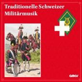 [Download] Fahnenmarsch MP3