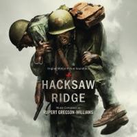 Hacksaw Ridge - Official Soundtrack
