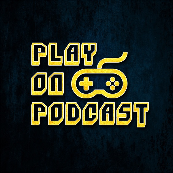 Play On Podcast