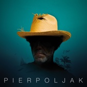 Pierpoljak - Chapeau de paille illustration