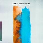 Super8 & Tab - Unified artwork