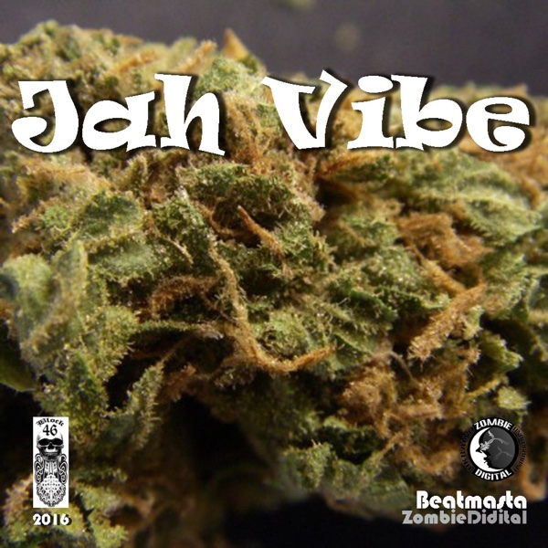 Jah Vibe - Single | Beatmasta