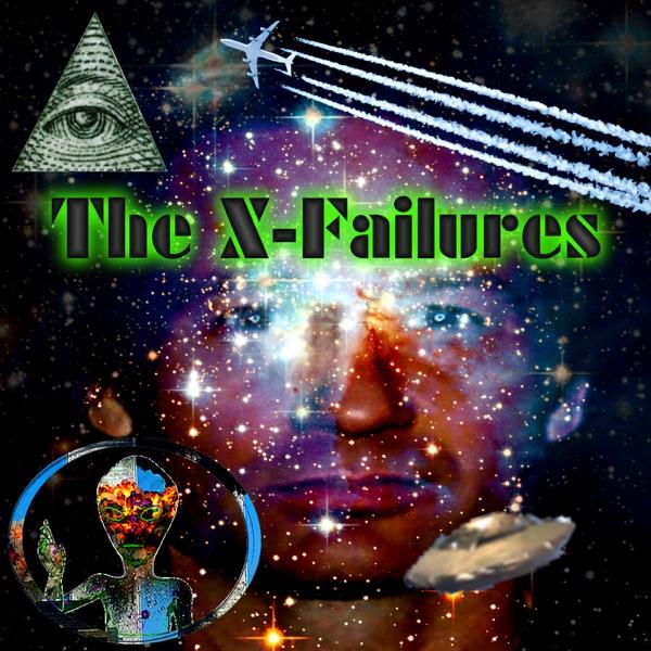 The X-Failures