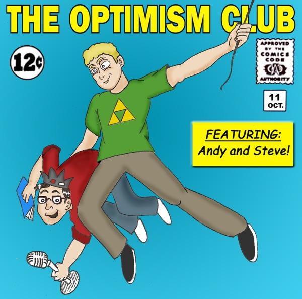 The Optimism Club