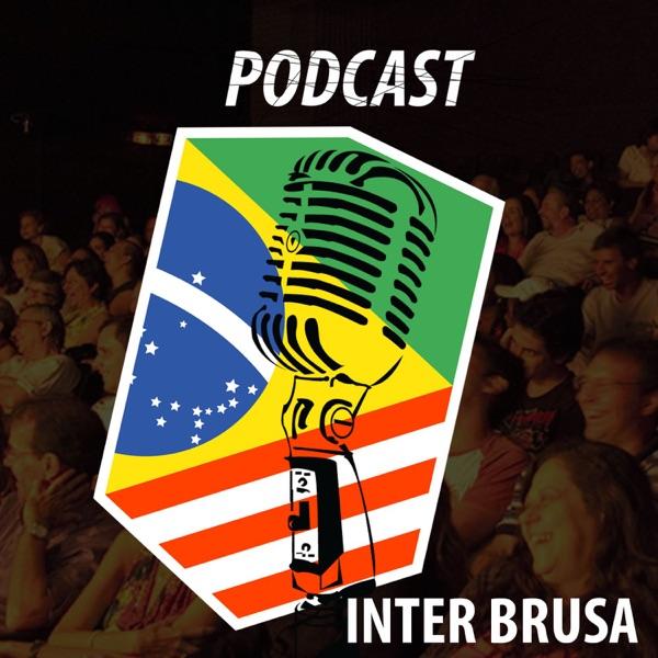 Inter BrUSA
