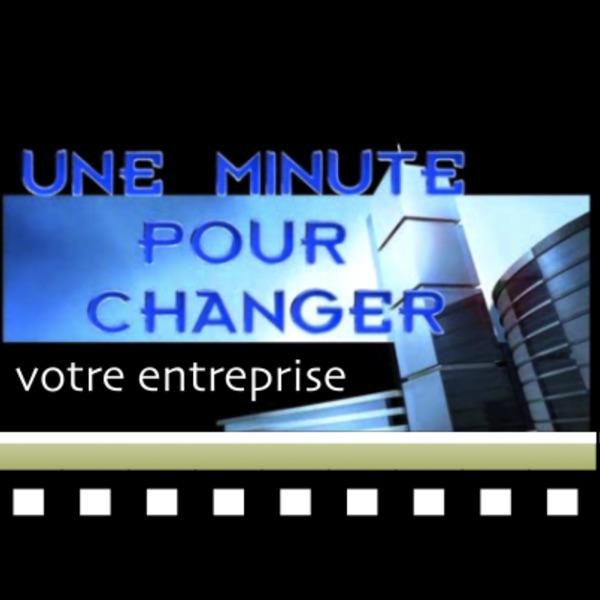 Une minute pour changer votre entreprise avec la PNL