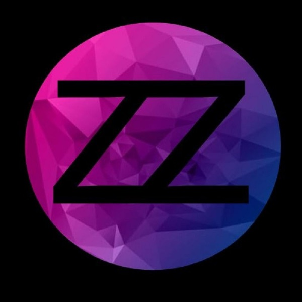 EDM MONSTER DANCE SHOW HOUSE EDITIONS 2015 WITH DJ ZAK ZUUL