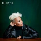 Hurts (Remixes) - Single