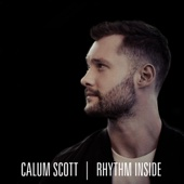 Download Rhythm Inside MP3