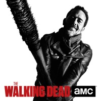 The Walking Dead, Season 7 (iTunes)