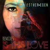 [Download] Is This Love (Shaun Warner Extended Mix) [Remix] MP3