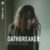 Oathbreaker on Audiotree Live - EP