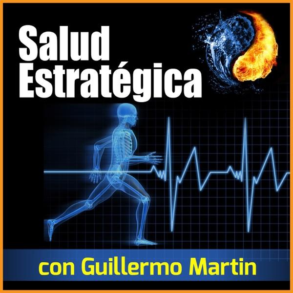 Salud Estratégica Podcast