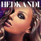Hed Kandi 2017
