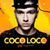Coco Loco (feat. Angie Garcia) - Single