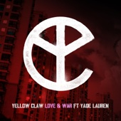 [Download] Love & War (feat. Yade Lauren) MP3